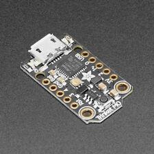 Adafruit Trinket M0, 3.3V, 48MHz, entwickelt für CircuitPython, Arduino IDE,3500