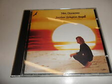 CD  Neil Diamond - Jonathan Livingston Seagull