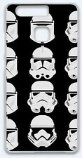 Star Wars Stormtroopers Hard Case Cover Coque skin for iPhone Samsung Huawei