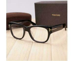 New Casual Mens  Eyeglasses Tom Ford 5040