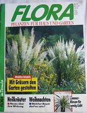 Zeitschriften mit Heim- & Garten-Genre in der Kategorie Bücher