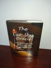 The Luo Shu Oracle 9Ki Divination Andy Nicola Oriental Astrology