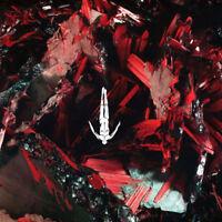 Stephan Bodzin- Strand / Afterlife AL009 NEW OVP Vinyl 2018