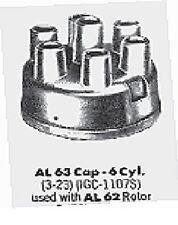 39 40 41 42 43 44 45 46 47 48 49-56 Dodge&Fargo Truck Tune Up Parts IAD IGC