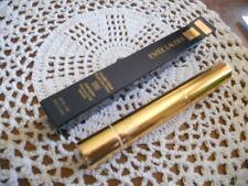 Estee Lauder Double Wear Brush On Glow BB Highlighter DW Glow 5/6 N Deep