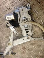2004 MK2 1.3 CDTI VAUXHALL CORSA C 5DR HATCH DRIVER FRONT WINDOW MOTOR REGULATOR
