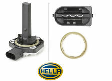 ORIGINAL HELLA Sensor de nivelde aceite motor para BMW 1 , SERIE 3 , X 1 , Z4