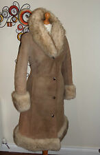 Unbranded Button Coats & Jackets Size Tall for Women