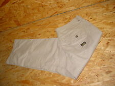 Herren Jeans v.ESPRIT Gr.W34/L32 leichtes beige Industry fit
