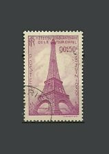 France 1939 Charity Stamp - VG/F / Used