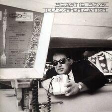 Beastie Boys ill Communication (1994)
