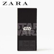 [ZARA STAR WARS] Children's Woody Fragrance Perfume Eau De Toilette 10ml