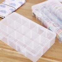 Transparent Tape Box Stationery Aufbewahrungsbox Washi R Tape E1U0 Box Orga L0M4