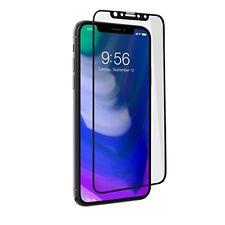 Zagg 200101021 invisibleSHIELD Glassplus Contour iPhone x (s4y)