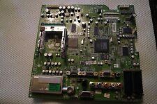 "Placa principal EAx35231404 (0) EBR35464103 para 26"" LG 26LC55 LCD TV, Pantalla: V260B1"