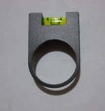 Gehmann 18mm 591 Series Adjustable Foresight Unit Level