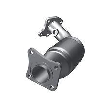 Catalytic Converter Magnaflow 49276 fits 03-07 Nissan Murano 3.5L-V6