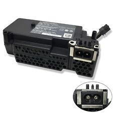 Internal For Xbox One S (Slim) Power Supply AC Adapter Brick PA-1131-13MX 1681
