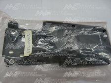 Motorola NTN4680A Astro Saber / Saber  Leather Case, New!