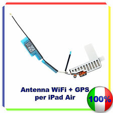 FLEX ANTENNA WIFI PER IPAD AIR 5 GPS