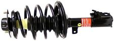 Monroe 271679 Front Quick Strut Assembly