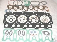 Joint de culasse + pochette rodage JEEP (GRAND) CHEROKEE 2.5TD VM 8V  de 95 à 01