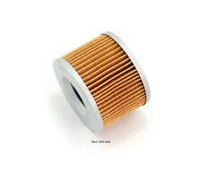 Emgo Honda Kawasaki Oil Filter - 10-20300 15412-300-024 15410-422-000 16099-003