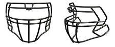 Riddell Revolution SPEED S2BDUC Football Helmet Facemask - ANY COLOR