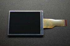 New LCD Display Screen For 2.7 Inch GE X500 Repair Part With Backlight