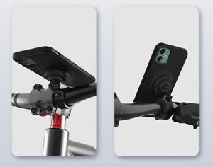 Cycle Mount iPhone Case Bicycle Holder Motorcycle Bike Case for iPhone Adaptor