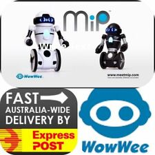 WowWee Robot & Space Toys