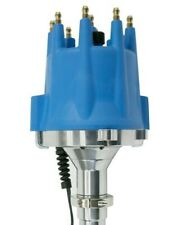 maxx 66579b electronic distributor 1979-91 chrysler dodge plymouth 5 2l  5 9l v8 (fits: plymouth volare)