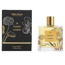 La Fumee Arabie by Miller Harris Eau De Parfum 3.3 oz Spray