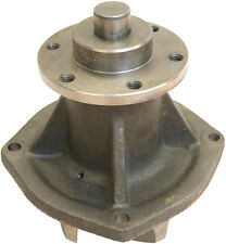701335C92 Water Pump with Hub for International 806 856 1206 1026 ++ Tractors