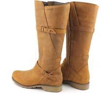 Chaussures Teva pour femme pointure 37