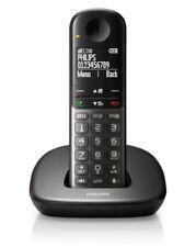 Philips Schnurlose Telefone-Angebotspaket Überspannungsschutze der Mobilteile 1