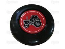 S70541 Steering Wheel Center Cap Yanmar Tractor 1500 1600 1700 1900 2000