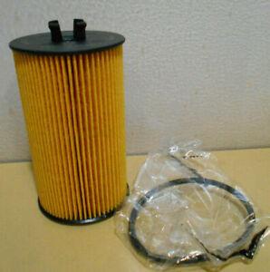 Fram FP10246 Oil Filter
