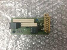 Eberspacher D1LC chauffage électronique 24 V PCB ECU