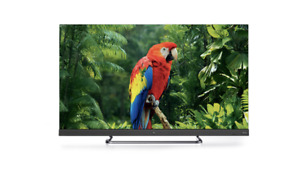 """TCL 65EC788 65"""" 4K UHD HDR Android Smart TV television Onkyo sound"""