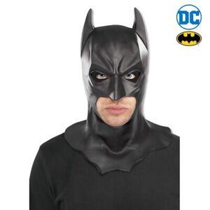 Batman Full Adult Mask  Rubies