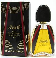 Balenciaga Michelle  50 ml EDT Spray