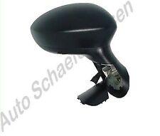 Fiat Grande Punto 199 ab 2005 bis 2011 Außenspiegel rechts elektrisch heizbar