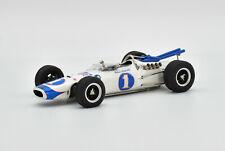1/43 RL10 LOTUS 38 Mario Andretti by SMTS