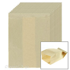10 X EARLEX Combivac Vacuum Cleaner Dust Filter Hoover Paper Bag Wd0029 Wd1000