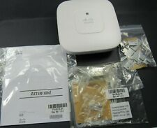 Cisco Aironet 702i Standalone PoE Access Point AIR-SAP702I-A-K9 New