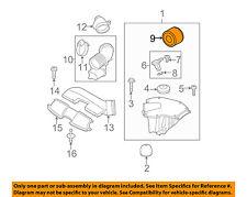 BMW OEM 07-13 328i Engine-Air Filter Element 13717542294