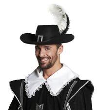 602209c0e24c75 Hutkopf in Verkleidungs-Hüte & -Kopfbedeckungen | eBay
