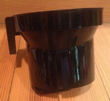 Krups Il Caffe Presso Coffee Espresso Maker 865 Part Coffee Filter Basket Holder