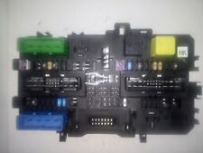 Vauxhall Astra Fuses & Fuse Bo for sale | eBay on